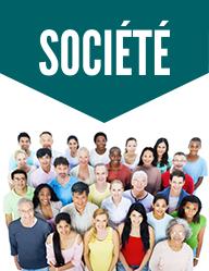 Société